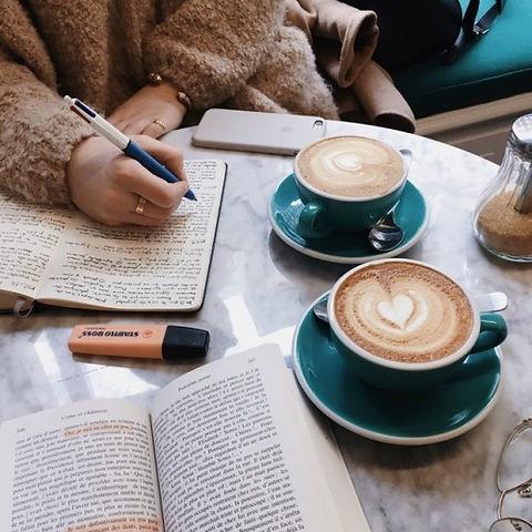 Collaboration over Coffee.jpg