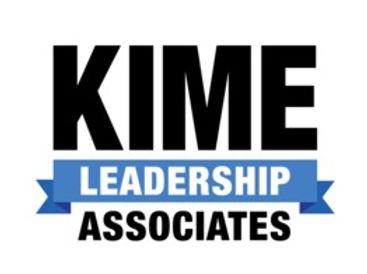 Kime Leadership Associates Logo_edited.jpg