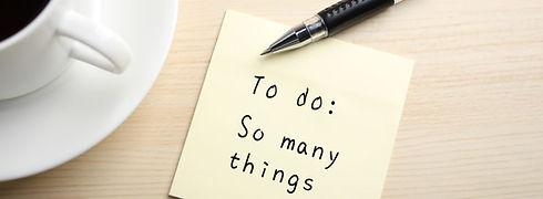 To-Do_So-Many-Things-1024x377.jpg