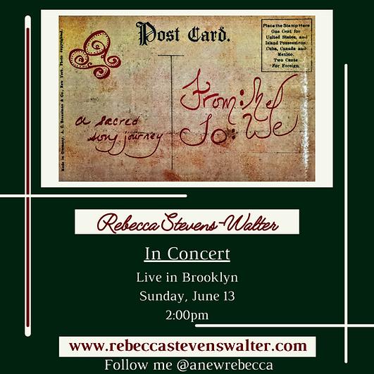 concert flyer (1).png