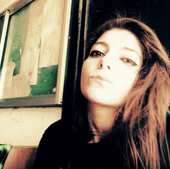Aya Shabbar