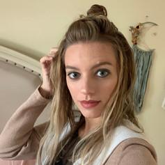 Alyssa Vignone