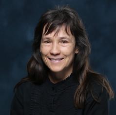 Alexandra Buxbaum