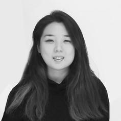 Haemee Han ( Jaemee Studio )