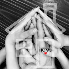 """home"" playlist"