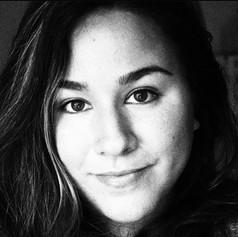Jenna Toulantis Leggio