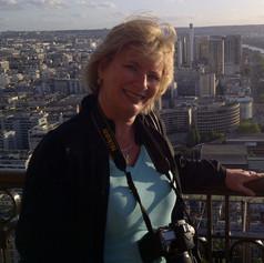 Angela Grasse