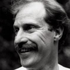 Harold Olejarz