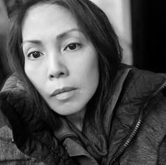 Abigail Chua