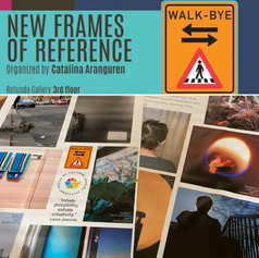 New Frames of Reference