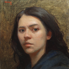 Diana Buitrago