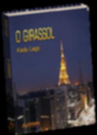 girassol4.png