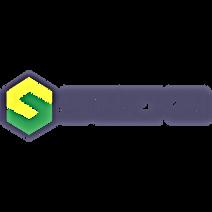 sazka-logo-png-transparent.png