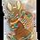 Thumbnail: Zajíček kráčející