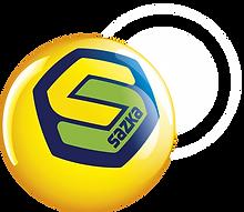 new-sazka-logo-(1).png