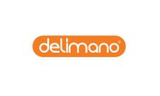 delimano-logo.png