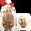 Thumbnail: Sněhulák malý
