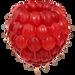 raspberry-2636394_960_720.png
