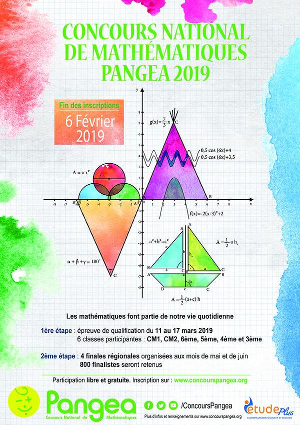 affiche-pangea-2019.jpg