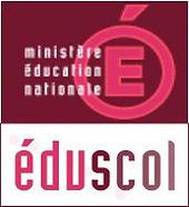 eduscol-200.jpg