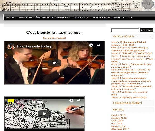 Blog musique.jpg