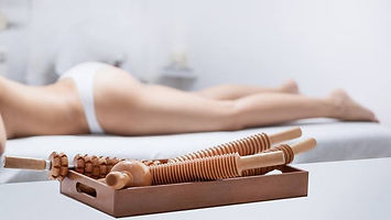 maderotherapie paris massage anti cellul