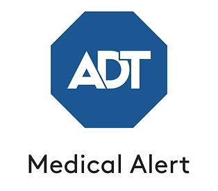 ADT Medical Alert Logo - Vertical - RGB-