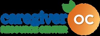 CRCOC Logo.png
