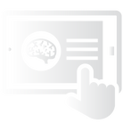 Services Icon 2.png