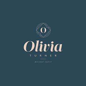 Olivia-01.png