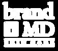 BrandMD-01.png