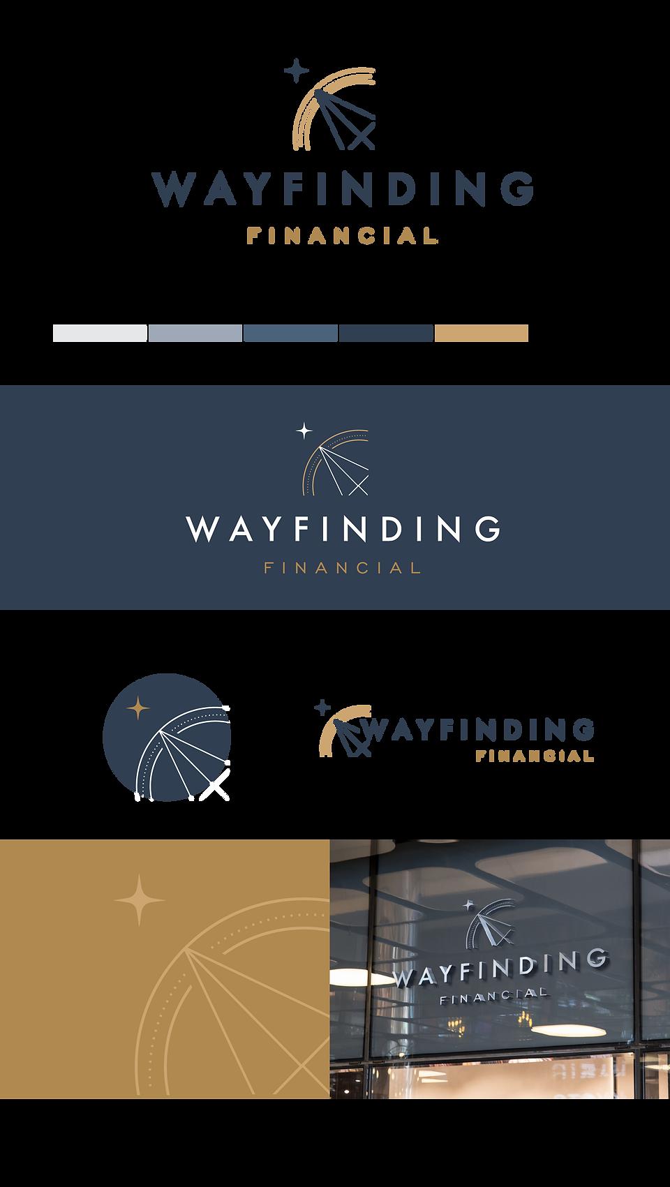 Wayfinding-01.png
