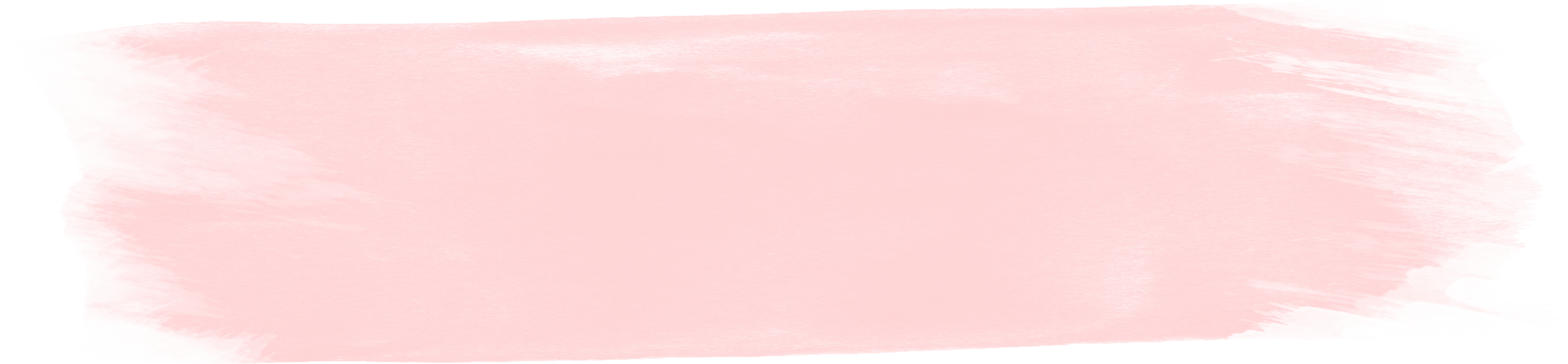 Peach-Canopy-Brush-Stroke (10).png