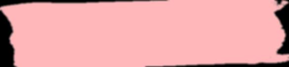 Peach-Canopy-Brush-Stroke (10).png