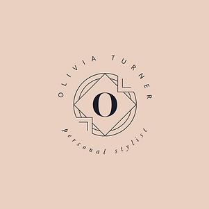 olivia2-01.png