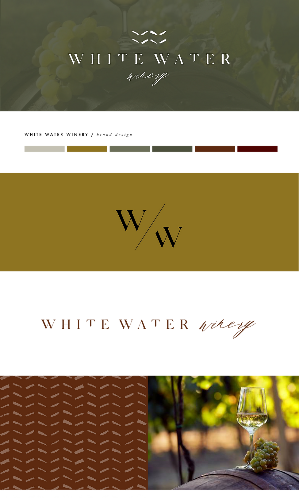 WHITEWATER-01.png