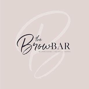 BrowBar1-01.jpg