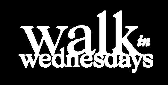 walkin2-01.png