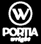 PortiaWright-white-01.png