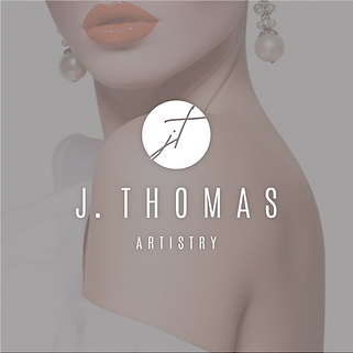 Jthomas-01.png