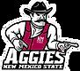 Pete_Logo.png