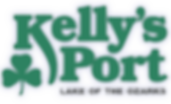 Kelly's Port at The Lake of The Ozarks
