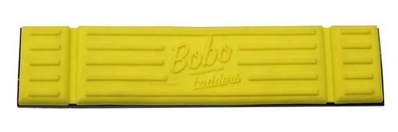 Bobo Ladders Snap-On Treads