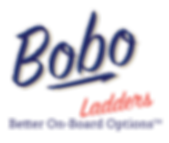 Bobo Ladders Logo