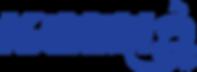 Iguana Corportation Logo