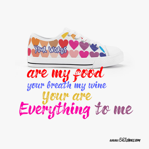 your words are my food.jpg