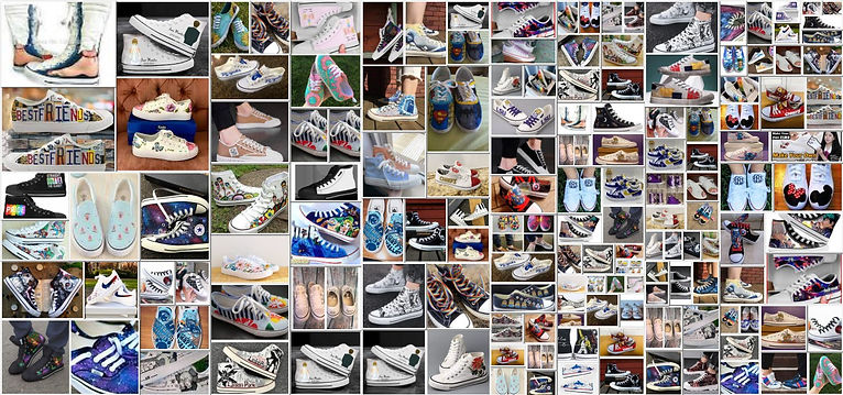 personalized shoes with name.jpg