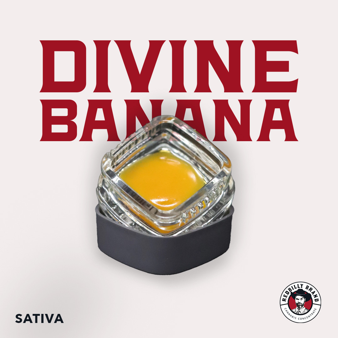 divine banana.jpg
