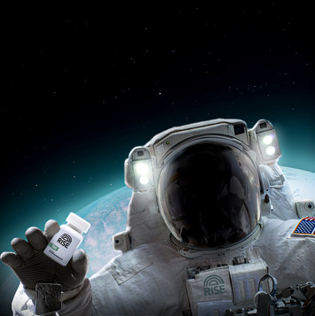 rise space walk 2.jpg