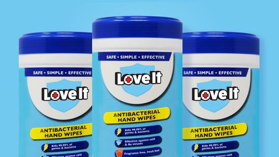 love it web 2.jpg